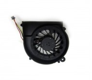HP Pavilion G6 Series Laptop CPU Cooling Fan